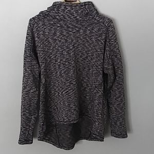 Avalanche outdoor apparel Sweater